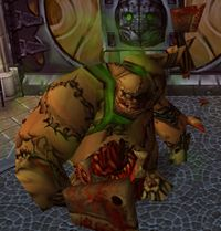 Image of Bloodfeast