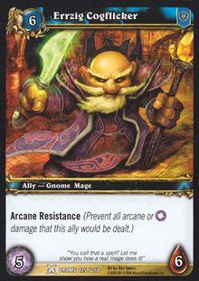 Errzig Cogflicker TCG Card.jpg