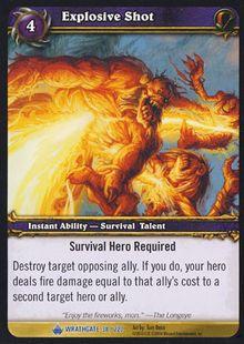 Explosive Shot TCG Card.jpg