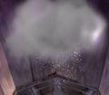 Goblin Weather Machine - Prototype 01-B.jpg