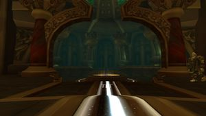 Hall of Communion.jpg