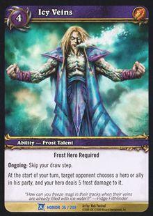 Icy Veins TCG Card.jpg
