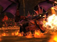 Image of Onyxia
