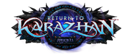 Return to Karazhan logo.png