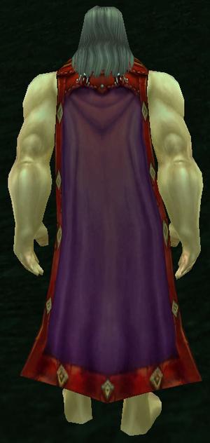 Runecloth Cloak.png