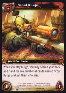 Scout Kurgo TCG Card.jpg