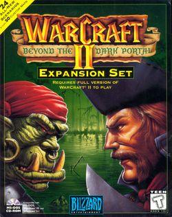 Warcraft2ExpBoxArt.jpg