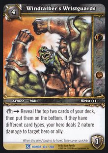 Windtalker's Wristguards TCG Card.jpg