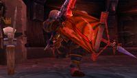 Image of Blademaster Bralok