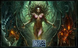 BlizzCon 2010 key art.jpg