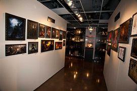 Blizzard Museum 20th Anniversary3.jpg