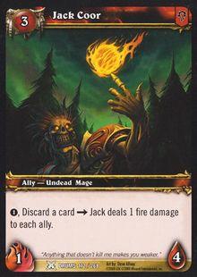 Jack Coor TCG Card.jpg