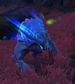Ravaging Devourer.png