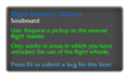 Bug Reporter Tooltip1 8.2.0.png