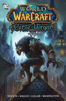 CurseWorgen1Cover2019.jpg