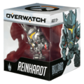 Cute But Deadly Exclusive Reinhardt box.png