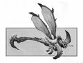 Dragonfly concept art.jpg