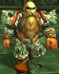 Image of Gryphonrider Nordin