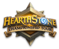 Hearthstone Championship Tour.png