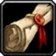 Hwoome's avatar