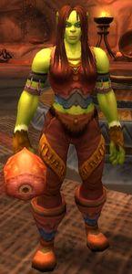 Image of Innkeeper Kaylisk