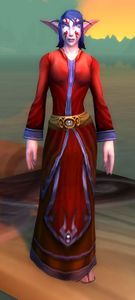 Image of Niana Moontear