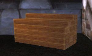 Shipyard Lumber.jpg