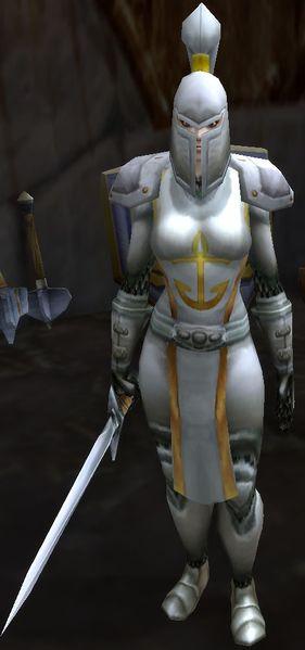 File:Theramore Sentry female human.jpg