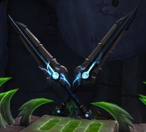 Thunderfury, Hallowed Blade of the Windlord.jpg