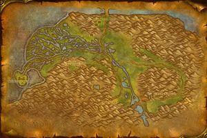 WorldMap-Wetlands-old.jpg