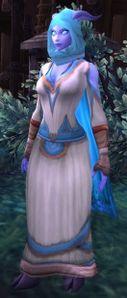 Image of Alekaa