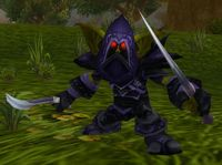 Image of Goblin Assassin