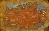Hellfire Basin Digsite map.jpg