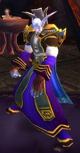 Image of Magister Xintar