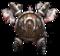 Orc Crest.png