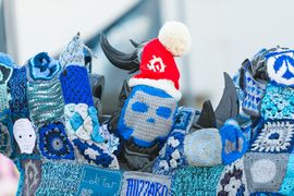 Orc Statue Holiday2017-2.jpg
