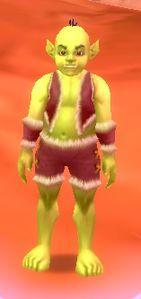 Image of Grunth