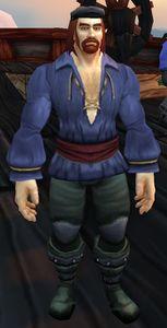 Image of Seasoned Buccaneer