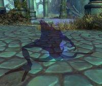 Image of Shadowfiend