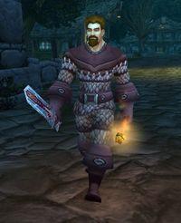 Image of Watcher Backus
