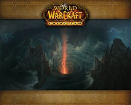 Cataclysm Maelstrom loading screen.jpg