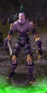 Image of Deathguard Bartholomew