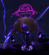 Image of Enthralled Voidcaller