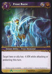 Frost Burst TCG Card.jpg