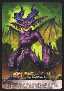 Imp Lord Pinprik TCG Card Back.jpg