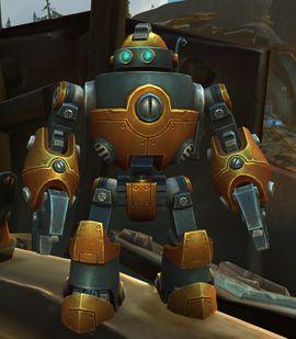 warcraft 3 image extractor