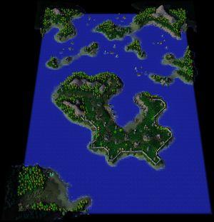 Seas of Blood Map.jpg