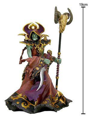 Undead Warlock.jpg