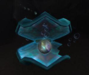 Vaporous Abalone.jpg