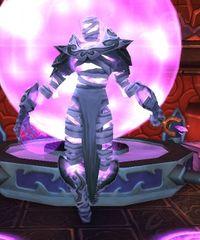 Image of Vaultkeeper Meelad